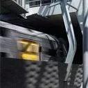 Rail Corporation NSW RailCorp