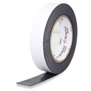Adhesive Tapes 1