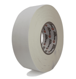 Waterproof Cloth Tape