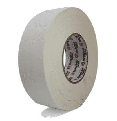Waterproof Cloth Tape AT760