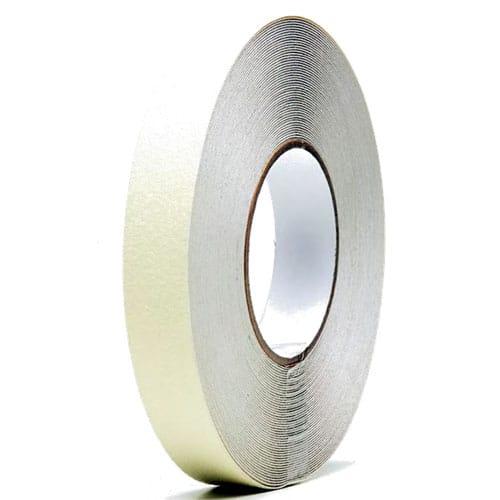 Medium Duty Anti-Slip Tape Luminous (Pale Yellow)