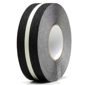 Luminous Strip Anti-Slip Tape E3410LB