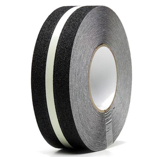 Luminous Strip Anti-Slip Tape