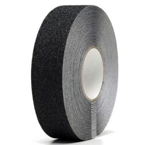 Safety Track Heavy Duty Anti-Slip Tape E3500