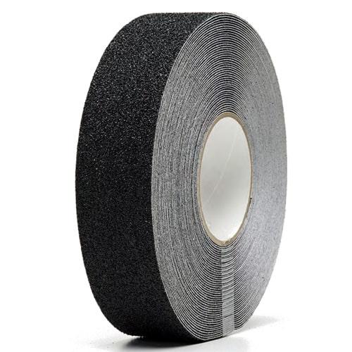 Safety Track Heavy Duty Anti-Slip Tape