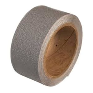 Embossed Flexible Resilient Anti-Slip Tape