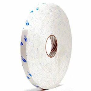 Double Sided Polyethylene Foam Tape S1819
