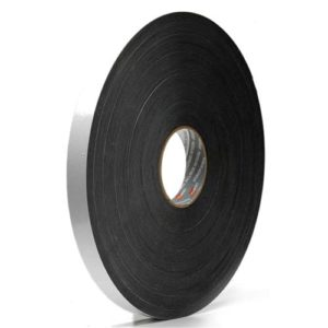 Double Sided Polyethylene Foam Tape