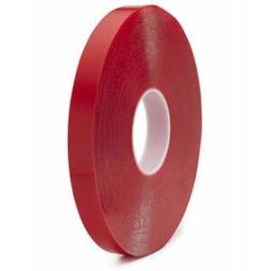 Double Sided Foamed Acrylic - Bonding Tape T705C