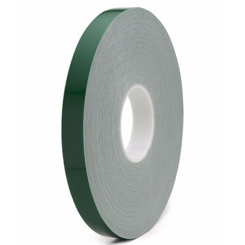 Double Sided Foamed Acrylic - Bonding Tape