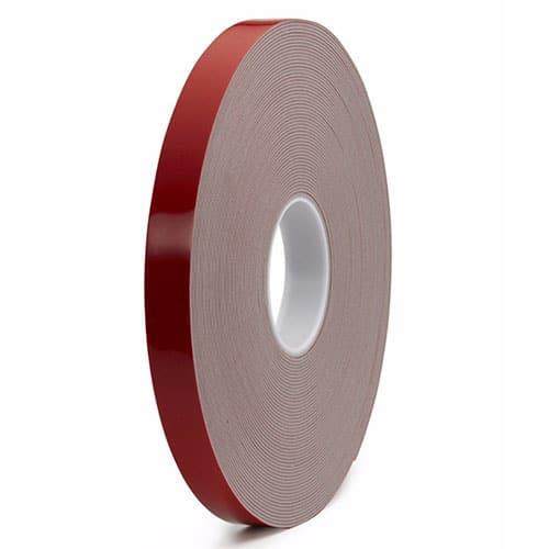 Double Sided Foamed Acrylic - Bonding Tape T711WX