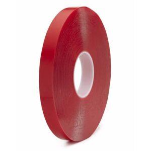 Double Sided Foamed Acrylic - Bonding Tape T720C