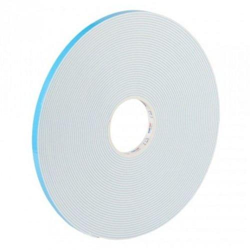 Double Sided Foamed Acrylic - Bonding Tape T720W