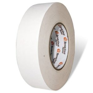 Double Sided Paper Tape - Golf Grip