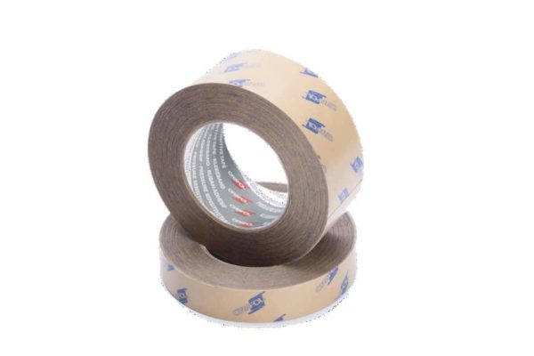 Double Sided Transfer Tape S1375