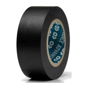 PVC Heavy Duty Pipe Protection Tape