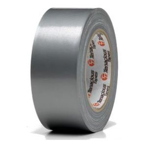 Thermosetting Polycloth Duct Tape AT163