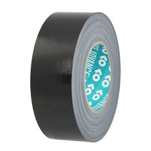 General Purpose Polycoated Cloth Tape
