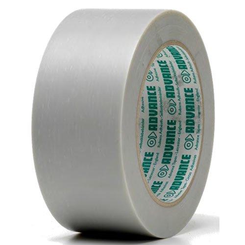 PVC Repair Tape