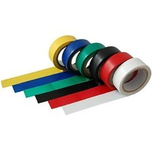 PVC Electrical Insulation Tape AT7