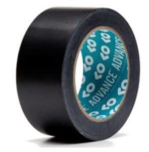 PVC Floormarking Tape