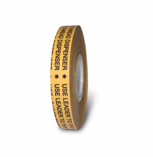 Adhesive Transfer Tape for ATG B313