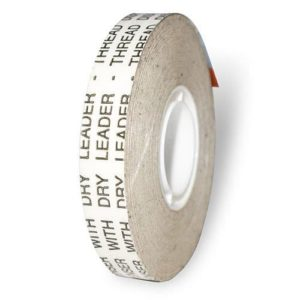 Differential Adhesive Transfer Tape for ATG