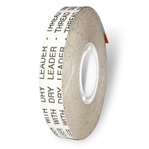Differential Adhesive Transfer Tape for ATG B333