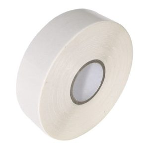 Silicon Paper Joining Tape