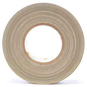 Polyresin Cloth Tape