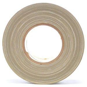 Polyresin Cloth Tape K3420