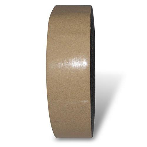 Double Sided Butyl Tape K5930