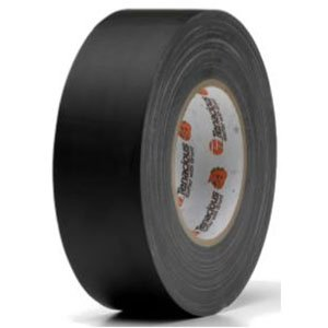 Gaffer Tunnel Tape