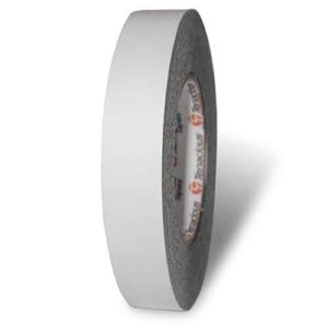Double Sided Acrylic Tissue Tape M593
