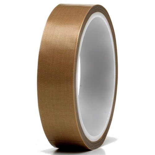 Teflon Glass Cloth Tape