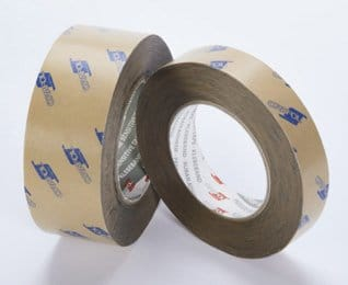 Double Sided Transfer Tape S1325