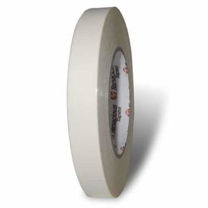 Double Sided Exhibition Grade Cloth Carpet Tape S1362