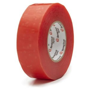 Double Sided Polyester Tape Also TC1398 Dots