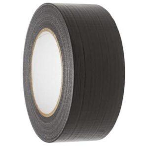 Rayon Multi-Purpose Cloth Tape