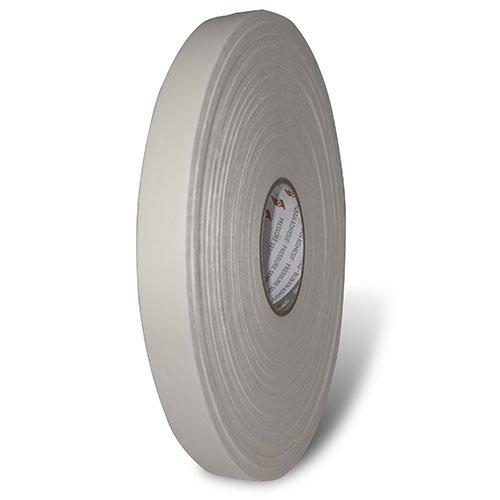 Double Sided Polyethylene Foam Tape