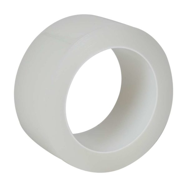 High Tack Multi-Purpose Polyethylene All Weather Tape SI130