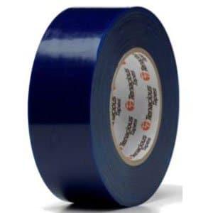Medium Tack Polyethylene Surface Protection Film SI34