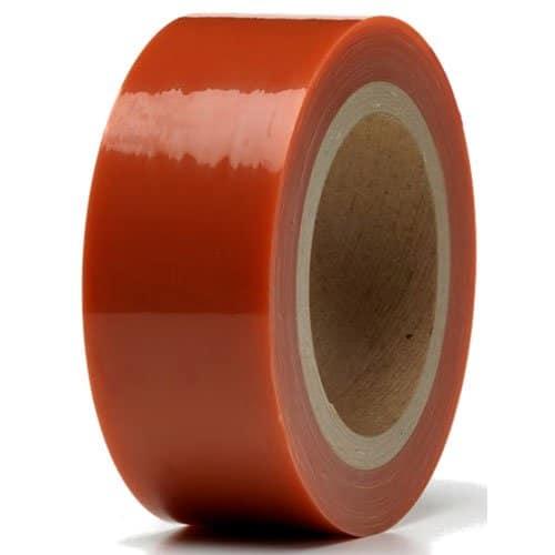 High Tack Polyethylene Surface Protection Film