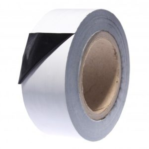 Low Tack Co-Extruded Polyethylene Surface Protection Film