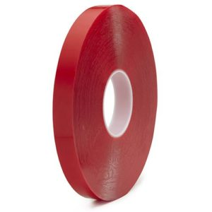 Bonding Tape Also TC710 Tabs 25mm x 25mm