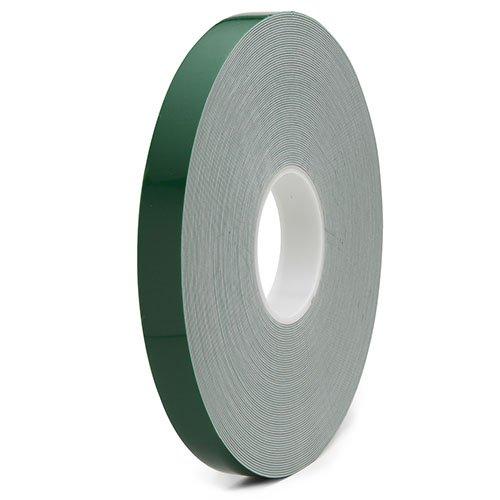 Double Sided Foamed Acrylic - Bonding Tape T711WL