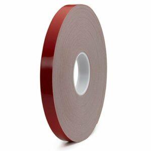 Double Sided Foamed Acrylic - Bonding Tape T716GX