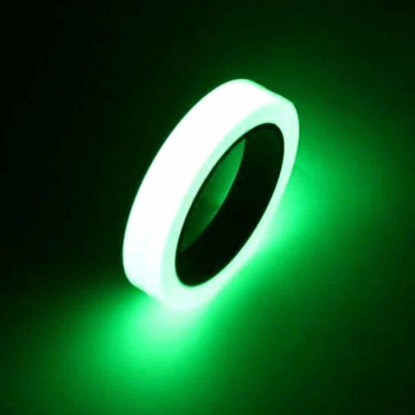 24 Hour Luminous Tape W5920